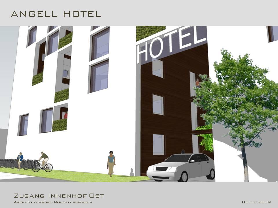 Freiburg_Hotel_Angell_08