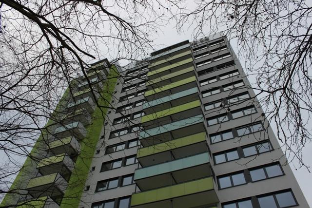 Rombach_Architekten_Kirchzarten_01