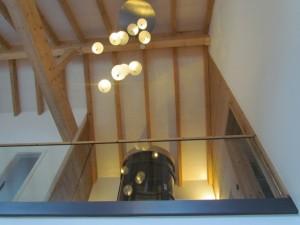 Einfamilienhaus_Freiburg_Architekt_Rombach_013