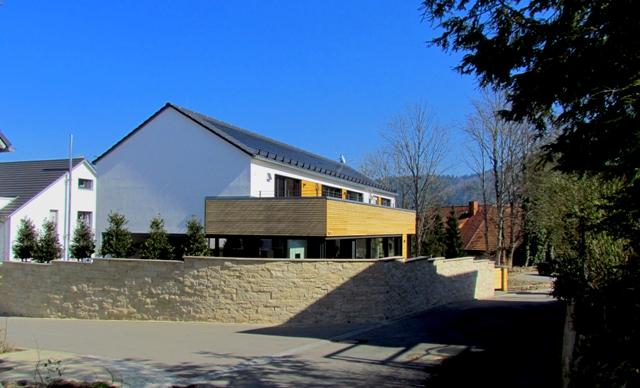 Architekturbüro_Rombach_Freiburg